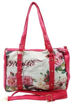 Bernice Shoulder Bag