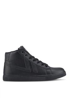 High Top Sneakers A6DAASH553434EGS 1 fe880c371