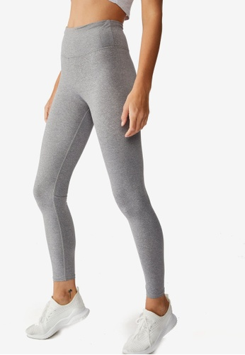 Cotton On Body multi Active Core Tights 0AB09AA83A1A08GS_1