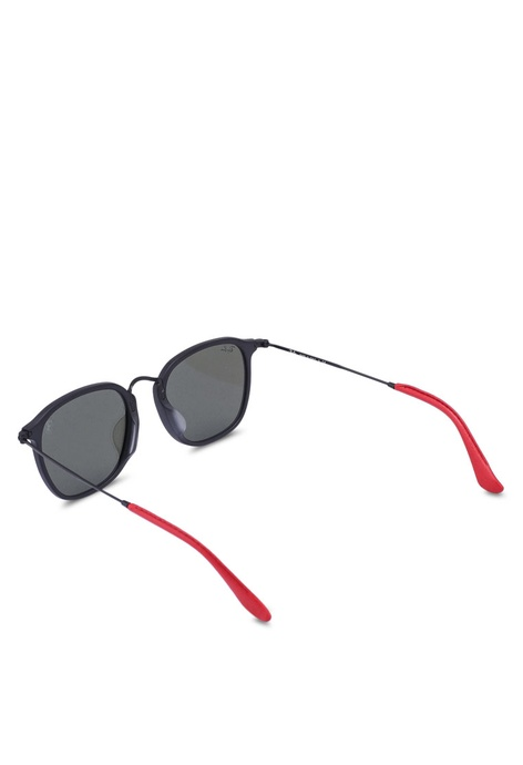 394c27d70f Shop Ray-Ban Sunglasses for Men Online on ZALORA Philippines