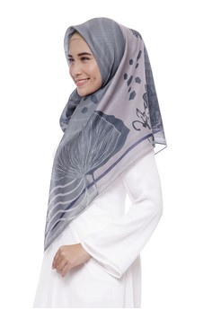 Jual Baju Muslim Novella Scarves Wanita Original  ccc8ca07b7