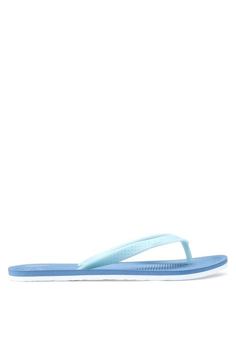 5372d7280db2 Buy Flip Flops For Women Online on ZALORA Singapore