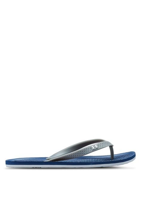 8a90b3c80 Buy Flip Flops For Women Online