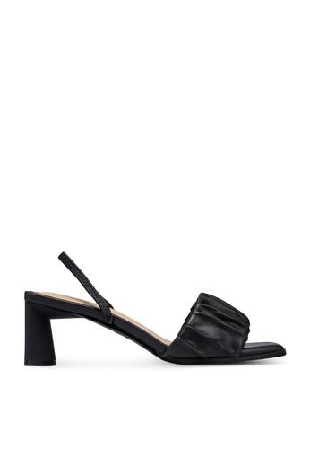 ALDO black Adreran Heels A132BSHB2CA013GS_1