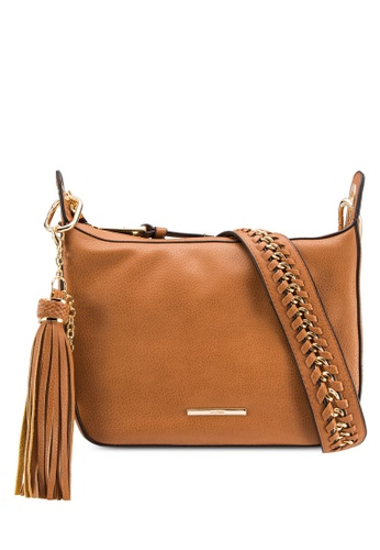 Buy ALDO Amorim Sling Bag | ZALORA Singapore