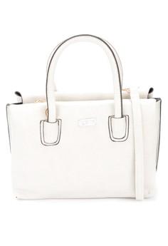 Shouder Bag D3231