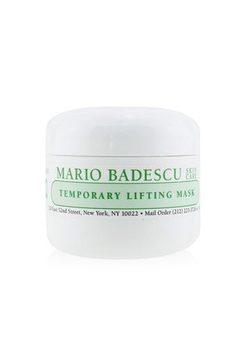 Mario Badescu MARIO BADESCU - Temporary Lifting Mask - For All Skin Types 59ml/2oz 8EFFABED8D3717GS_1