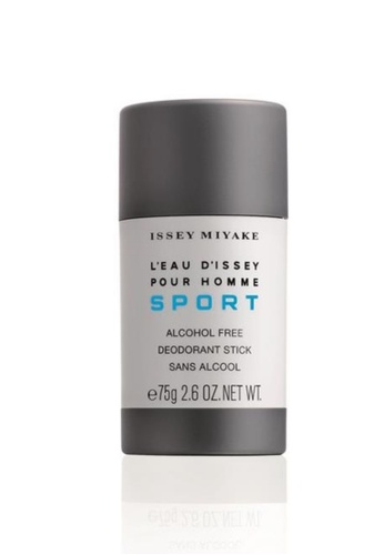 2802e180f7 Issey Miyake L Eau d Issey Pour Homme Sport Deodorant Stick 75g  IS403BE0GUG7SG 1