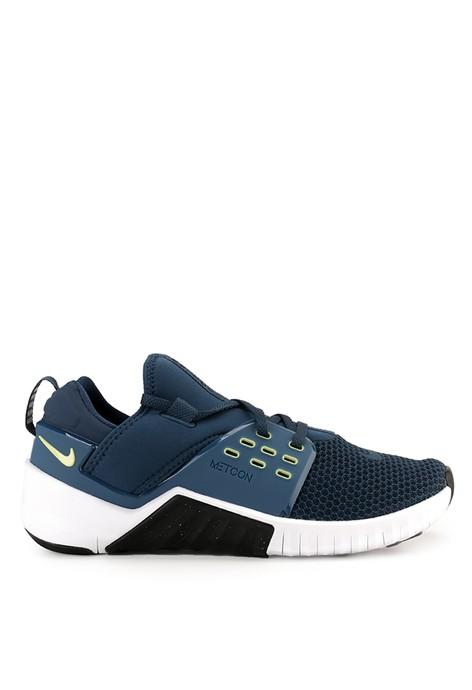 OnlineZalora Indonesia ® Nike Jual Nike sdBxhQtrC