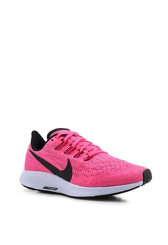 sports shoes 57242 21402 13% OFF Nike Women s Nike Air Zoom Pegasus 36 Shoes S  199.00 NOW S  172.90  Available in several sizes