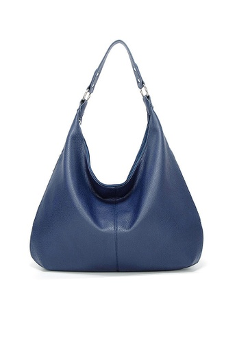 Twenty Eight Shoes navy VANSA Smart Casual Shoulder Bag VBW-Tb1960 02DB3AC351B167GS_1