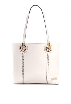Shoulder Bag D3281/D3282