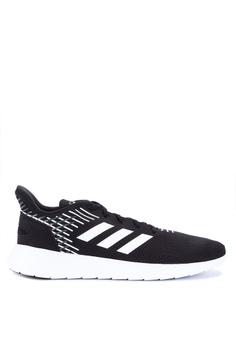 san francisco 31083 da869 adidas black adidas calibrate 80CAFSH469ED98GS1