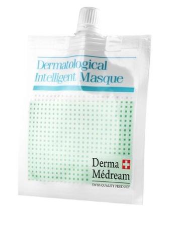 Derma Médream Derma Medream CMG Anti-Allergic Solutions Gel Masque 6256BBE5117BEDGS_1
