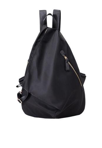 Twenty Eight Shoes Smart causal Backpack RP04 D1058AC1C82D40GS_1