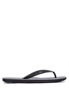 size 40 d3bf8 b3ad8 Shop Nike Sandals   Flip Flops for Men Online on ZALORA Philippines