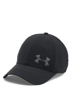 46de052f61c Under Armour black Airvent Core Cap UN337AC83ZNKMY 1