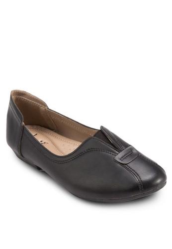 休閒平底鞋esprit outlet 台中, 女鞋, 鞋