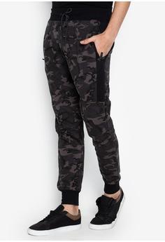884ef44cf0f Chase Fashion Available at ZALORA Philippines