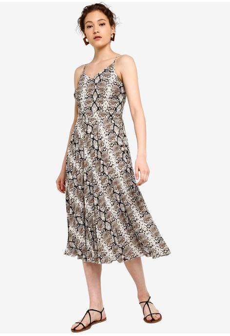 848ecb475d7 Buy Banana Republic Women Dresses Online