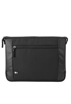 Laptop Cases INT111A