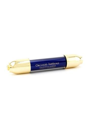Guerlain GUERLAIN - Orchidee Imperiale Exceptional Complete Care Longevity Concentrate 30ml/1oz 0F060BEC174D4DGS_1