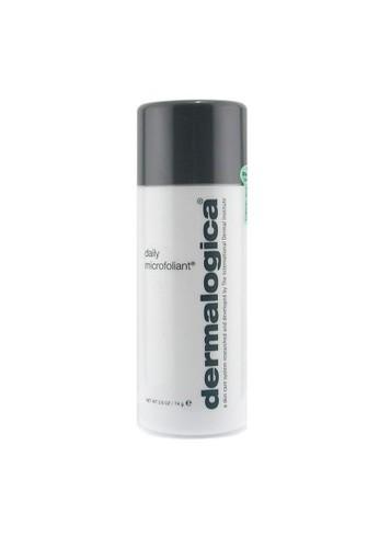 Dermalogica DERMALOGICA - Daily Microfoliant 74g/2.6oz D3670BE0C1DD8CGS_1