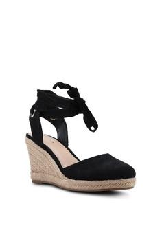 33637fa0d6 Buy WEDGES Shoes Online @ ZALORA Singapore