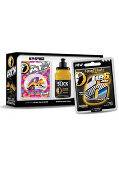 ATX Premium Grooming Kit