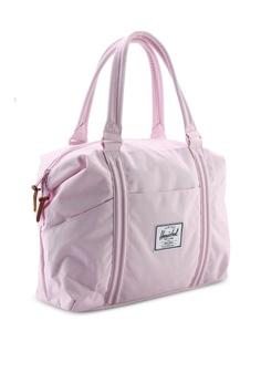 842b25de0f41 20% OFF Herschel Strand Duffle Bag S  129.90 NOW S  103.90 Sizes One Size