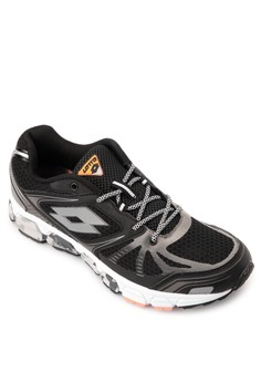 Shaderun Running Shoes