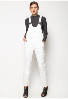 Overall Jumper
