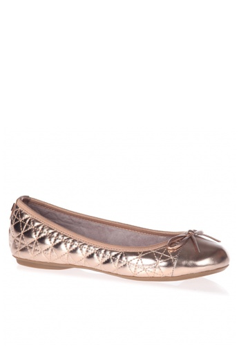 Shop Butterfly Twists Olivia Flats Online on ZALORA Philippines 9a90e71d5