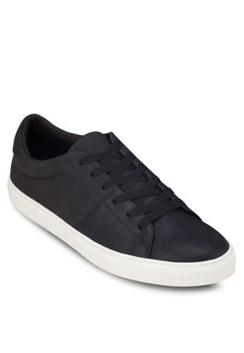 經典繫帶運動鞋zalora是哪裡的牌子, 鞋, 男鞋