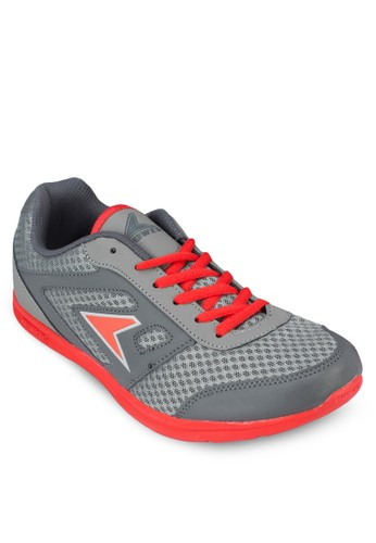 R85-2541M-1 運動鞋, 鞋, Footwesprit 內衣ear