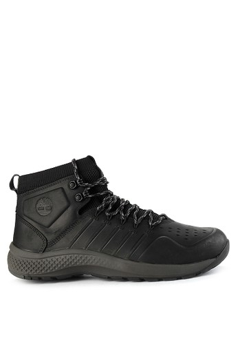 Timberland black Flyroam Trail 0AB45SH3078320GS_1