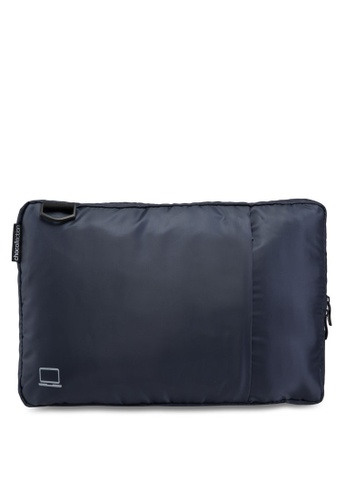 Chocollection navy 15'' Laptop Bag-in-Bag 443D5AC2D1538EGS_1