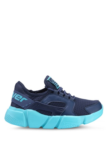 Power multi Running Shoes 48ED0SH3BDBE00GS 1 d74b5ef886