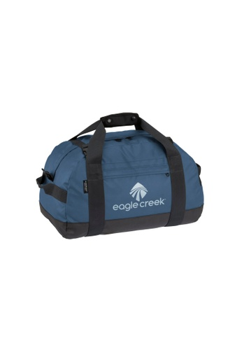 Eagle Creek blue Eagle Creek No Matter What Flashpoint Duffel-S (Slate Blue) BBBF2AC3DE14BCGS_1