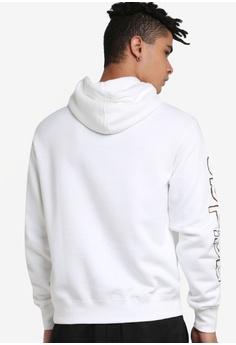 ADIDAS ORIGINALS TREFOIL Crew Neck Men's Sweatshirt Sweater Jumper Grey XL