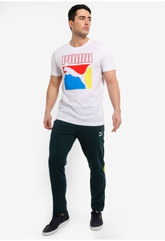 3249586309 Buy PUMA Malaysia Collection Online