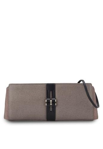 Margoesprit門市 手拿包, 包, 飾品配件