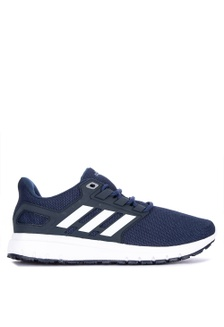 buy online 20012 59cda adidas energy cloud 2 D3B96SHDF4A810GS1