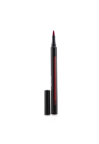 Christian Dior Rouge Dior Ink Lip Liner 999 C003900999 11ml003oz