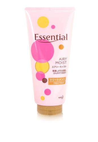 Kawaii pink Essential Airy Moist Treatment KA420BE21EMWPH_1