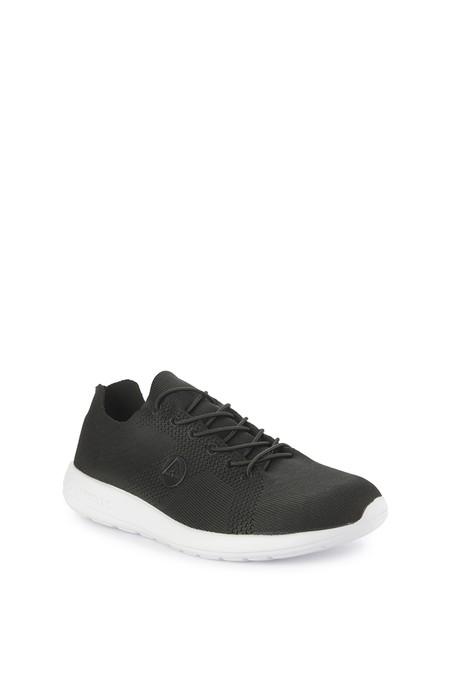 Jual Sepatu Airwalk Pria Original  e402ab111d