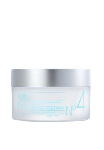 Acwell Aqua Clinity Cream(Double Repair) AC673BE78TPPSG_1