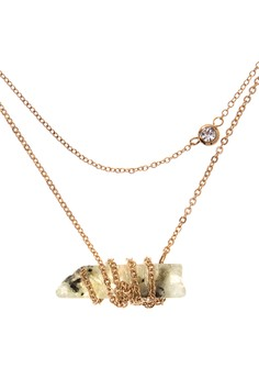 26463 Necklace