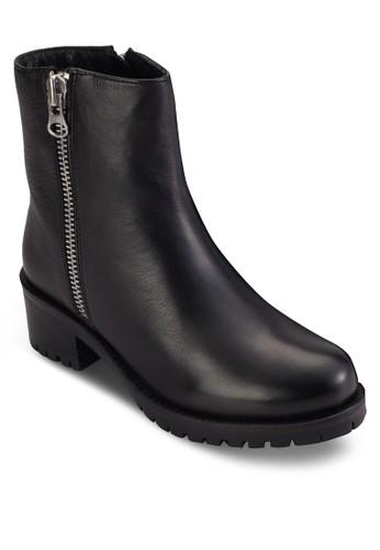 Begonia esprit twBoots, 女鞋, 鞋