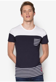 Tinto Filo T-Shirt